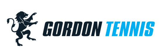 Gordon Tennis