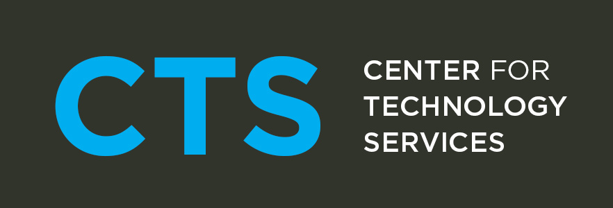 Center for Technology Services