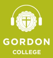 Gordon on iTunes