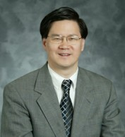 Dr. Dixy Lee Ray