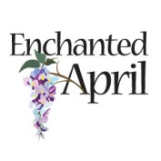 WORK EXAMPLES - Enchanted April