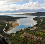 Gorges of Verdon