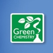 California Green Chemistry Initiative
