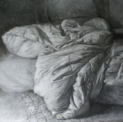 Comforter Drawing