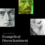 Evangelical Disenchantment