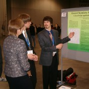ACS 2006 Meeting