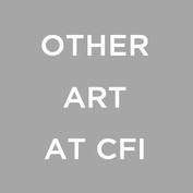 otherartcfi