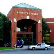 Bennett Center