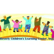 Beverly Childrens Learning Center