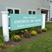 Beverly Council on Aging