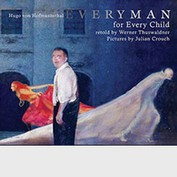 Everyman cover