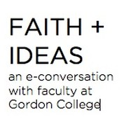 faith ideas