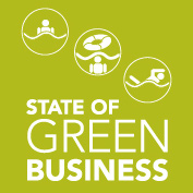 State of Green Business