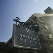 Griffin Museum