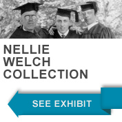 Nellie Welch Collection