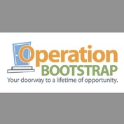 Operation Bootstrap