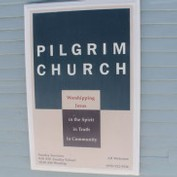 Pilgrim Church