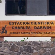 The Darwin Research Station