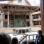 Thumbnail of Tour of Shakespeares Globe