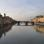 Thumbnail of arno river