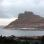 Thumbnail of Hout Bay