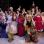 Thumbnail of Cast from Into The Woods