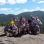 Thumbnail of Group shot on Mt Jo