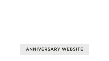 Visit Anniversary Website