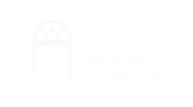 visit the bell news and stories from gordon college gordon college is one of the nations premier christian colleges