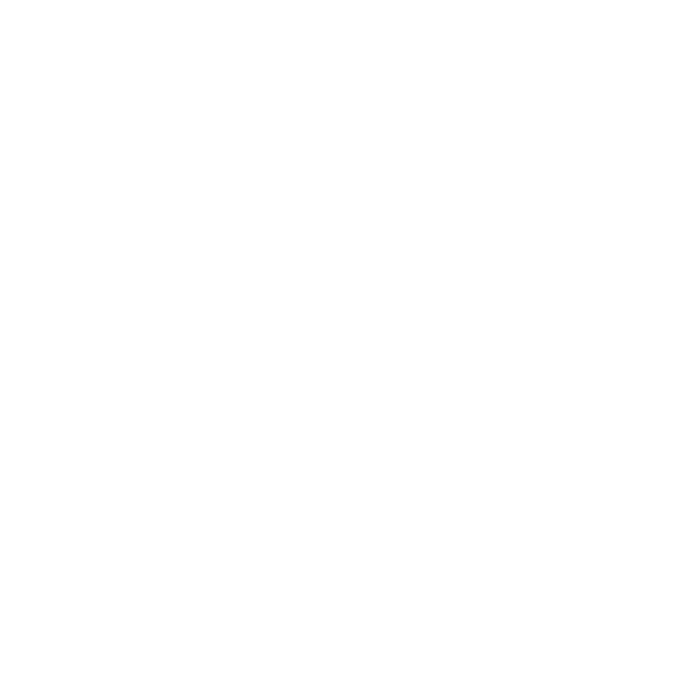 Gordon College One Of The Top Christian Colleges In America New