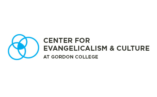Center for Evangerlicalism and Culture