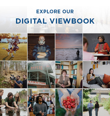 Explore our viewbook