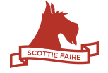 Scottie Fair