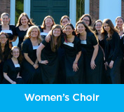 Womens Choir