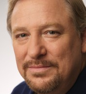 Author Rick Warren to speak at Gordon College