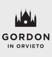 Gordon In Orvieto