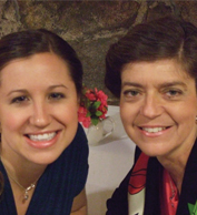 Companions for the Journey