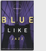 blue like jazz