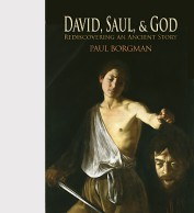 David, Saul and God