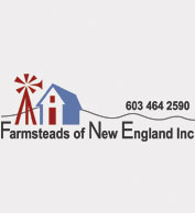 Farmstead Logo