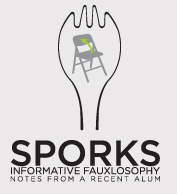 Sporks Graphic by Grant Hanna