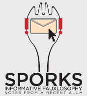 Sporks IBS Graphic by Grant Hanna